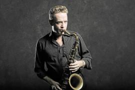 Nel·lo: «El jazz ha vivido una apertura de miras y el festival es coherente con ello»