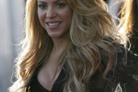"""Un juez de Nueva York confirma que la canción """"Loca"""" de Shakira es un plagio"""