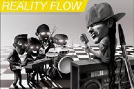 Rapsusklei & The Flow Fanatics, hip hop en Mallorca