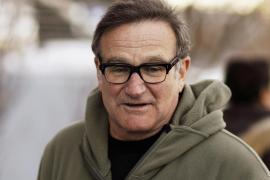 Robin Williams fue incinerado y sus cenizas arrojadas al mar