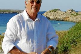 Xavier Trias: «Las prospecciones deben realizarse  pero lejos y con todas las garantías»