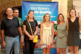 Eivissa saborea su gastronomía