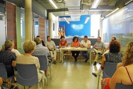 Sant Antoni podrá cerrar las bodegas que vendan alcohol durante toda la noche