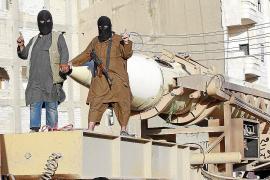 Interior detecta 51 yihadistas que han viajado a Oriente Próximo