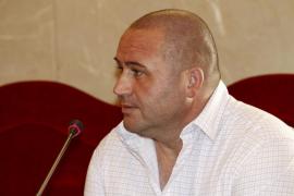 Condena de 17 años y medio para el pirómano que causó 24 incendios en Mallorca y Menorca