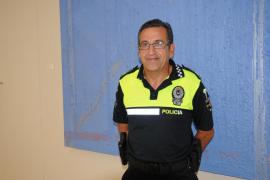 A prisión el jefe de la Policía Local de Calvià por presunta corrupción