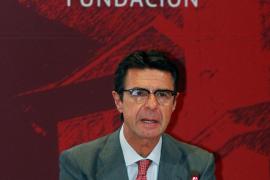 Soria defiende las prospecciones siempre que encajen en el marco legal español