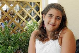 Sara Prats: «Muchos padres no lo saben pero Eivissa está guay para los niños»