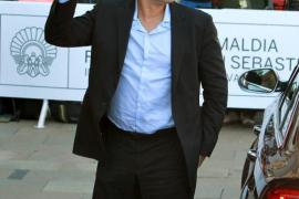 Benicio del Toro recibirá el segundo premio Donostia de esta edición