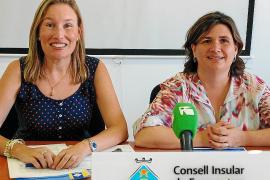 La Universitat d'Estiu de la UIB se acerca a Formentera a través de la cultura