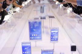 Sony llega al IFA cargada de novedades y sorpresas