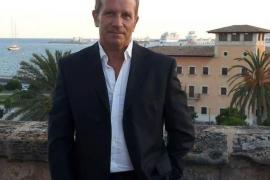 Pelarda renuncia como secretario general de UGT Balears por motivos de salud