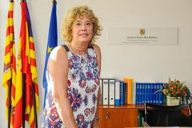 «Pedimos colaboración a los centros para aplicar el TIL y la encontramos»