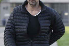 El bróker Jerôme Kerviel que dejó un agujero de casi 5.000 millones sale de la cárcel