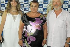 Fiesta de verano en Alcudiamar