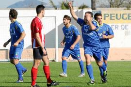 Pepe Bernal: «El derbi es un partido más»