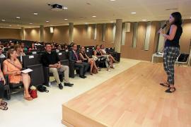 Eivissa recupera la Universitat d'Estiu tras dos años de parón