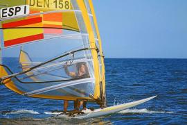 A Río 2016 se va por Santander