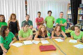 La comunidad educativa pide «sentido común y normalidad» para el nuevo curso