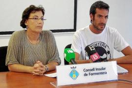 El Consell de Formentera destina más de 28.000 euros a cuatro proyectos sociales