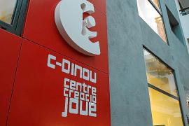 Vila premia con 'hip hop' y 'rock' a los jóvenes del Centro de Creación C19