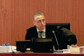 La Audiencia designa un ponente único para los recursos de la Infanta