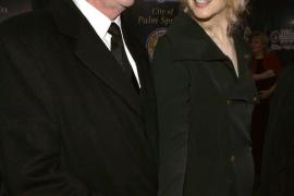 Fallece el padre de Nicole Kidman por una caída en Singapur