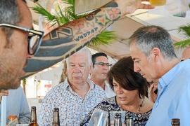 La Feria de la Cerveza busca atraer a 10.000 visitantes