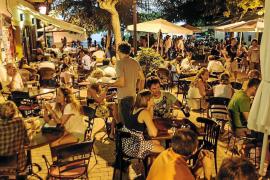 Las Pitiüses, líderes en crecimiento económico de Balears con un 2,2%