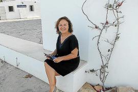 Formentera acoge de nuevo las jornadas sobre nuevas tecnologías