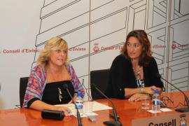 Los jóvenes de Eivissa se inician a los 10 años en el uso de las redes sociales