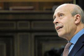 Wert admite que se ha abierto un tiempo de reflexión sobre la ley del aborto