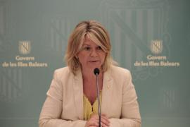 El Govern aprueba el proyecto de ley de simplificación del ordenamiento legal