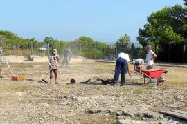 Formentera acogerá la VI edición de las Jornadas de Arqueología de Balears