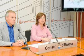 El Consell invertirá 98 millones de euros en la primera fase del Plan Director de Carreteras