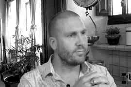 Pierotti recibió amenazas de muerte y declaró hace unos días sobre la corrupción en Magaluf