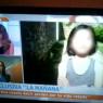 "Mariló Montero confunde las siglas ""Q.D.E.P"" con una firma"
