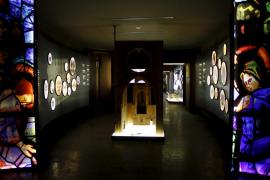 Museo Diocesano de Mallorca