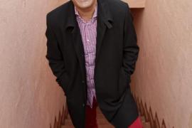 Toni Nadal: «No es machismo, pero a priori Gala León desconoce el tenis masculino»