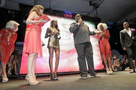 Carl Cox y Patrick Topping deslumbran en los DJ Awards