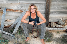 'Visc a Formentera', un proyecto de tres años