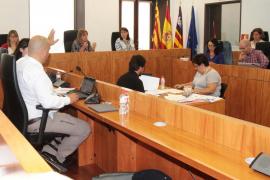Vila insta al Govern a destituir de inmediato a Camps