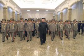El líder norcoreano Kim Jong Un padece gota