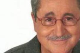 El periodista Josep Maria Ferrer-Arpí fallece a consecuencia de un cáncer