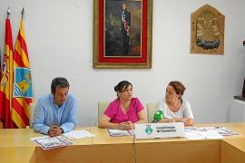 Formentera ofrece una amplia oferta de cursos destinados a los adultos