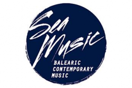 Sea Music'14 en Es Baluard