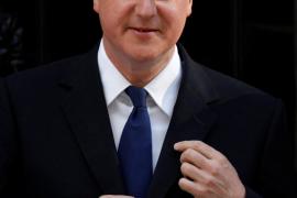 David Cameron dará una fiesta a la comunidad «gay»