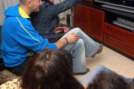 Balears, entre las comunidades con menor consumo diario de televisión