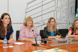 Eivissa cuenta con 576 personas con alguna enfermedad mental diagnosticada