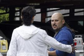 La situación de Teresa Romero es «muy crítica» según Javier Rodríguez
